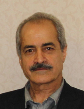 Seyed Ali Javad mousavi, MD
