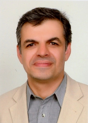 Seyed Hossien Rasta, PhD